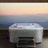 HP20-2020-SERHT-4500-Installation-Image4-720x480-9f73d843-267c-402b-90d6-4620798121cf