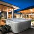 HP20-2020-SERHT-5900-Night-Installation-Image1-720x480-461503c0-edbc-42bf-b51b-407d54a21c79