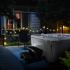 HP20-2020-SERHT-5900-Night-Installation-Image2-720x480-bbb181fb-d730-44d4-9149-f7b6ac30626d