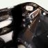 HP20-2020-SERHT-6800-Dry-Zone-One--White--Image1-720x405-f1fdfcc3-1908-4e85-bd15-994dbf8a6341