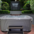 HP20-2020-Serenity-4300-Hot-Tub-Installation--Day--Image2-720x405-a9804969-fd5f-47a9-8362-ee1ae45e88bb