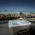 HP20-2020-Serenity-4300-Hot-Tub-Installation--Night--Image3-720x481-ea35a765-2db5-47fe-bbcc-712715d173ff