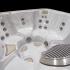 HP20-2020-Serenity-6600-Hot-Tub-Interior-Image2--Black--720x405-5e325573-f8e6-46e4-8c42-fbeab8b79ae7