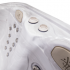 HP20-2020SERHT-4300-Diverter--Dry-White--Image-1-720x405-216d0117-01b0-431d-a054-e62ad80b228d
