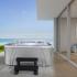 HP20-SERHT-5900-Hot-Tub-Beach-Installation-Image3-720x374-03b47788-409c-47ac-a842-175a2147f6b5