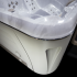 HP20-SERHT-5900-Hot-Tub-Cabinet-Detail--Black--Image2-720x405-66ac8d49-4bce-431c-adb0-a963d4dc2383