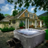 HP20-SERHT-5900-Hot-Tub-Night-Installation-Image5-720x719-d16e0985-eeb8-4420-bcf1-661b19b721c3