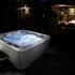 HP20-SERHT-5900-Hot-Tub-Night-Moon-Lights-Off-Installation-Image6-720x480-d508f1db-abe7-4d28-a85a-a75e3fb95c0d