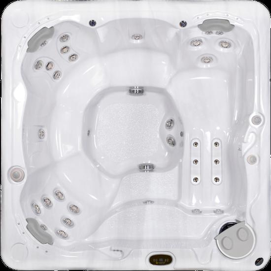 Serenity M5000 spa
