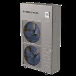 Heat-pump-HP-2400_3000-premium-compact_1