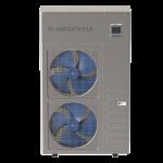 Heat-pump-HP-2400_3000-premium-compact_2