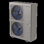 Heat-pump-HP-2400_3000-premium-split_1