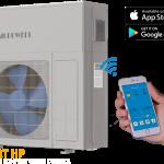 Hp_1100_1500-compact_wifi_new