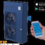 Hp_2300_2800-compact_wifi_2