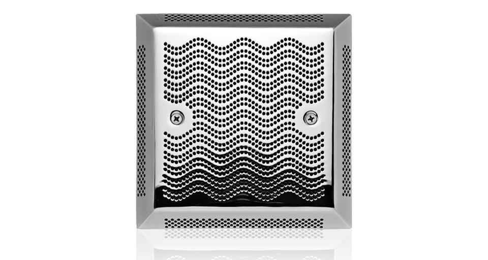 Masažo įranga Paėma Wave 40