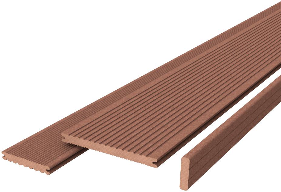 megawood terasines lentos hydropool lt pagaminta. Black Bedroom Furniture Sets. Home Design Ideas