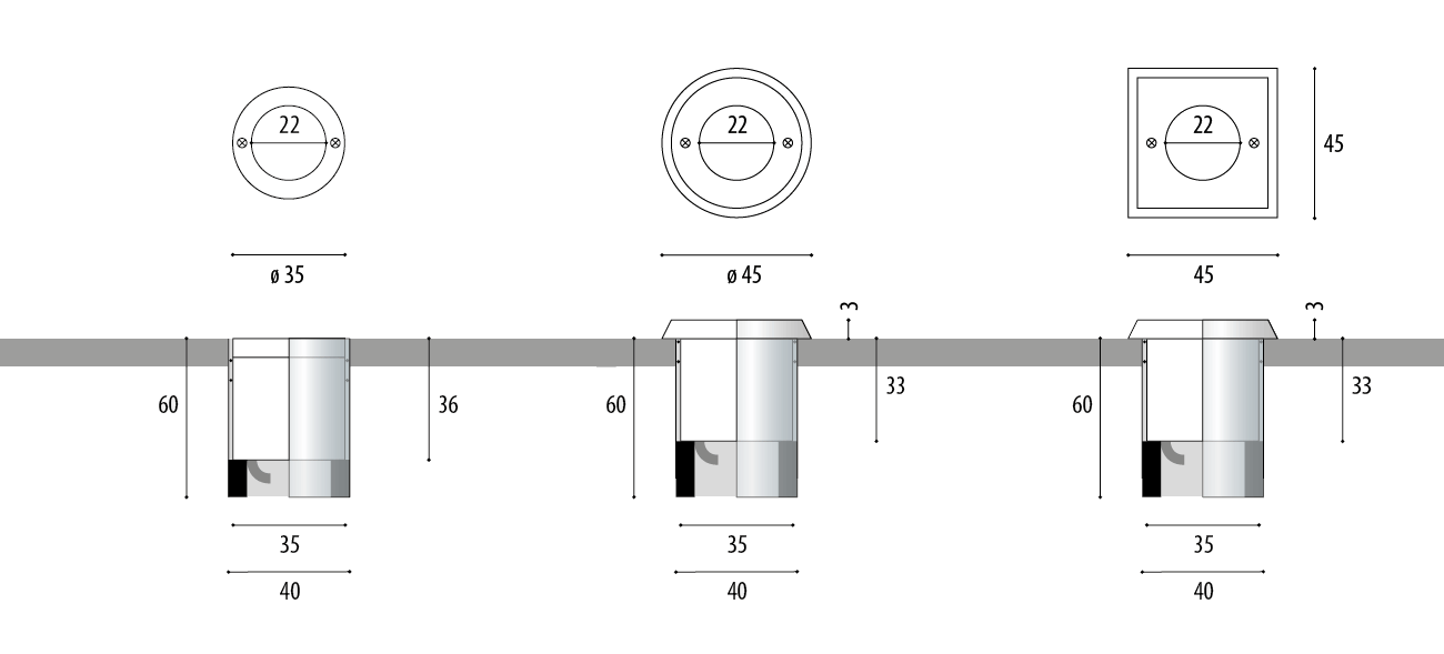 40011_led-sviestuvo-schema