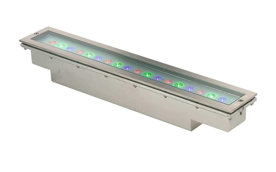 43060_wiber-led-1