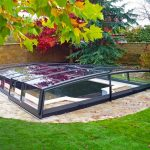 anthracite-pool-enclosure-corona_800x600-10
