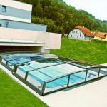 anthracite-pool-enclosure-corona_800x600-12