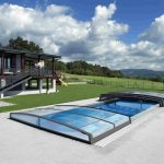 anthracite-pool-enclosure-corona_800x600