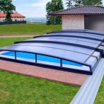 anthracite-pool-enclosure-corona_800x600-2