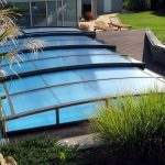 anthracite-pool-enclosure-corona_800x600-3