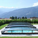 anthracite-pool-enclosure-corona_800x600-6