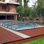 anthracite-pool-enclosure-corona_800x600-7