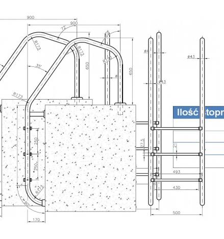 kopeteles-munich-schema