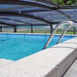 pool-cover-entrace-corona_800x600