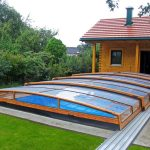 pool-covers-corona-woodlike-imitation_800x600
