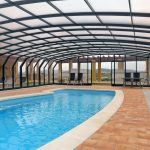 pool-enclosure-oceanic-high-by-alukov-11