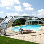 pool-enclosure-olympic-by-alukov-04