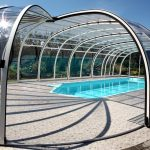 pool-enclosure-olympic-by-alukov-05