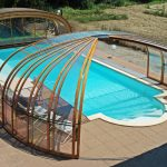 pool-enclosure-olympic-by-alukov-23