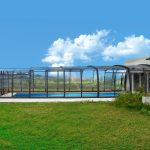 pool-enclosure-omega-by-alukov-02