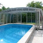 pool-enclosure-omega-by-alukov-04