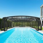 pool-enclosure-omega-by-alukov-09