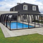 pool-enclosure-omega-by-alukov-10