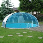 pool-enclosure-oorient-by-alukov-02