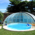 pool-enclosure-oorient-by-alukov-08