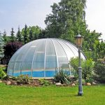 pool-enclosure-oorient-by-alukov-12