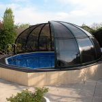 pool-enclosure-oorient-by-alukov-16