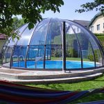pool-enclosure-oorient-by-alukov-20