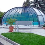pool-enclosure-oorient-by-alukov-23