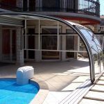pool-enclosure-style-retractable-by-alukov-26