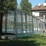 retractable-pool-enclosure-venezia-by-alukov-15