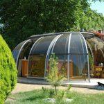 sunhouse1