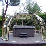 sunhouse10